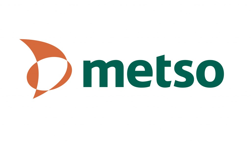 The acquisition was announced in June 2019. The acquisition was funded, as previously announced, by a EUR 300 million term loan, which was drawn in September. McCloskey will be reported in Metso's Minerals segment as of Q4 2019.