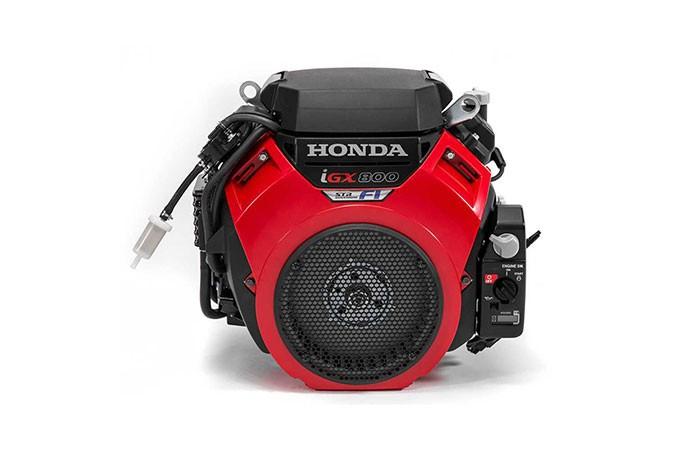 Honda Engines - iGX800 Crank Shaft Engines