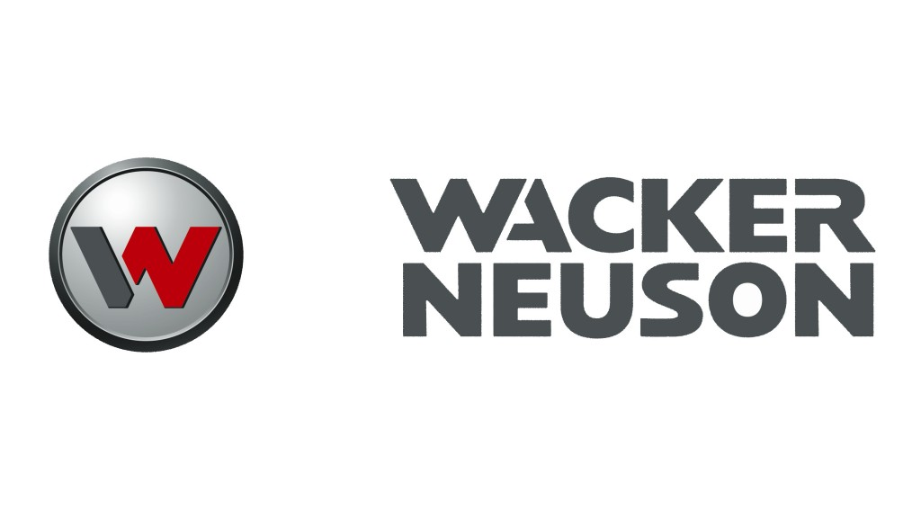Wacker Neuson has been developing and producing trowels in North America, which represented the company's largest market for these products.