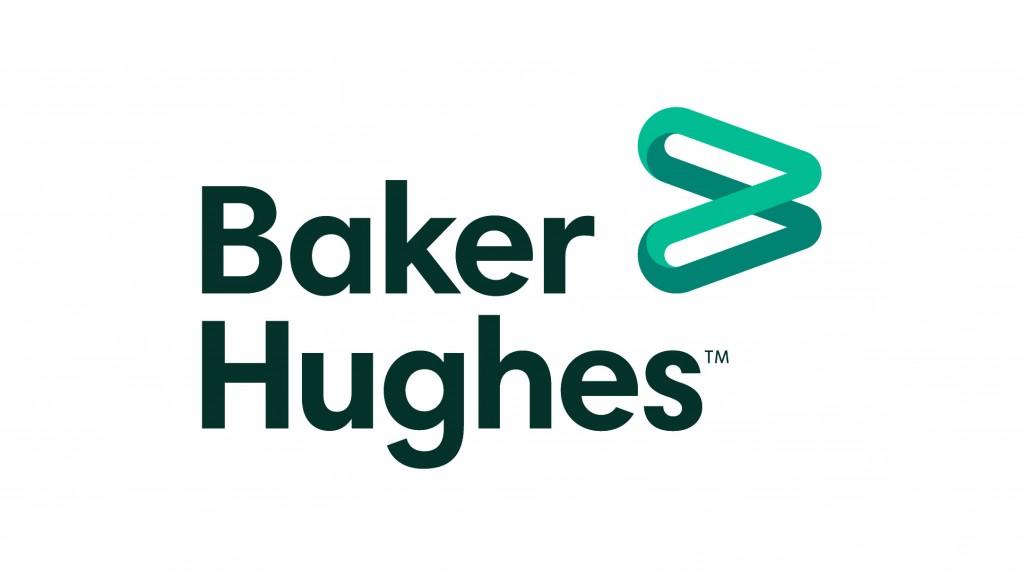 September 2019 international rig count released by Baker Hughes
