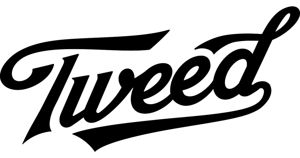 Tweed and TerraCycle celebrate over one million pieces of cannabis packaging collected for recycling