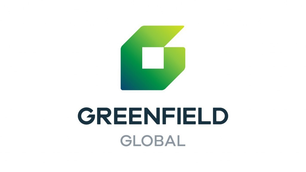 Greenfield operates the first ethanol plant built in Quebec. In operation since 2007, the Varennes biorefinery is a model for water and energy efficiency and produces the lowest carbon intensity ethanol in Canada, as well as corn oil and distillers' grain.