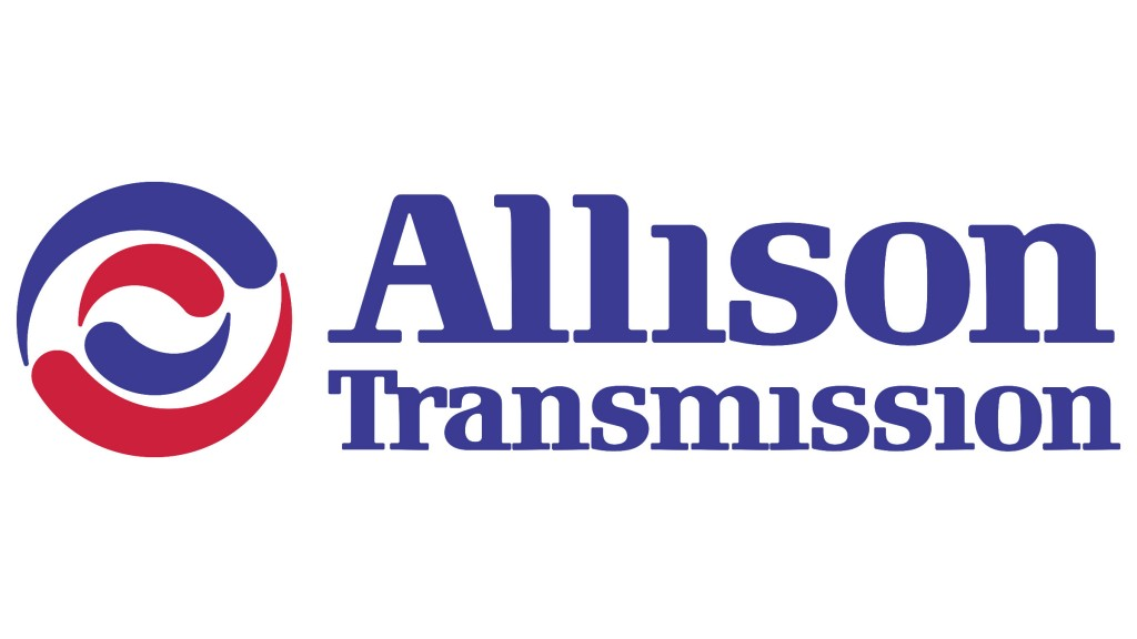 With the Allison Transmission Neutral at Stop feature, the transmission is automatically shifted into neutral when the vehicle is stationary.