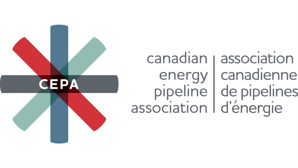 Australian competency system for pipeline engineers coming to Canada