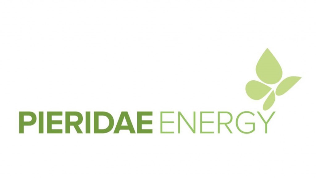 Pieridae closes Shell Canada Foothills asset acquisition