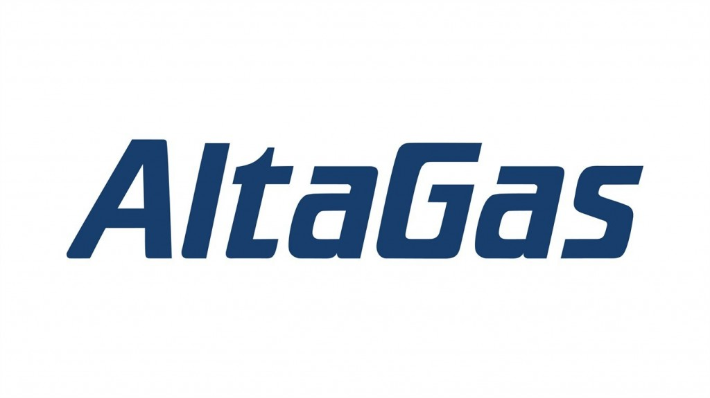 Investment firms to acquire AltaGas for $1.7 billion