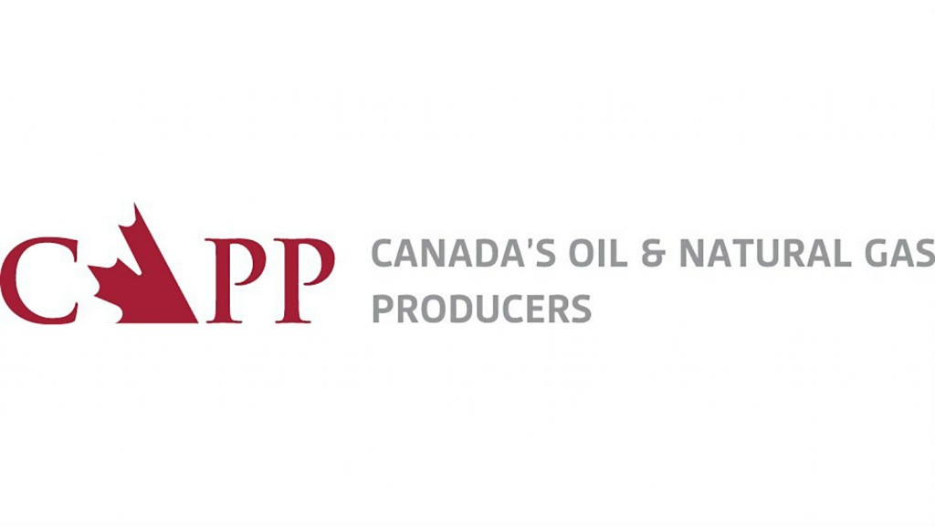 CAPP congratulates Liberals, ready to work to benefit oil and gas industry