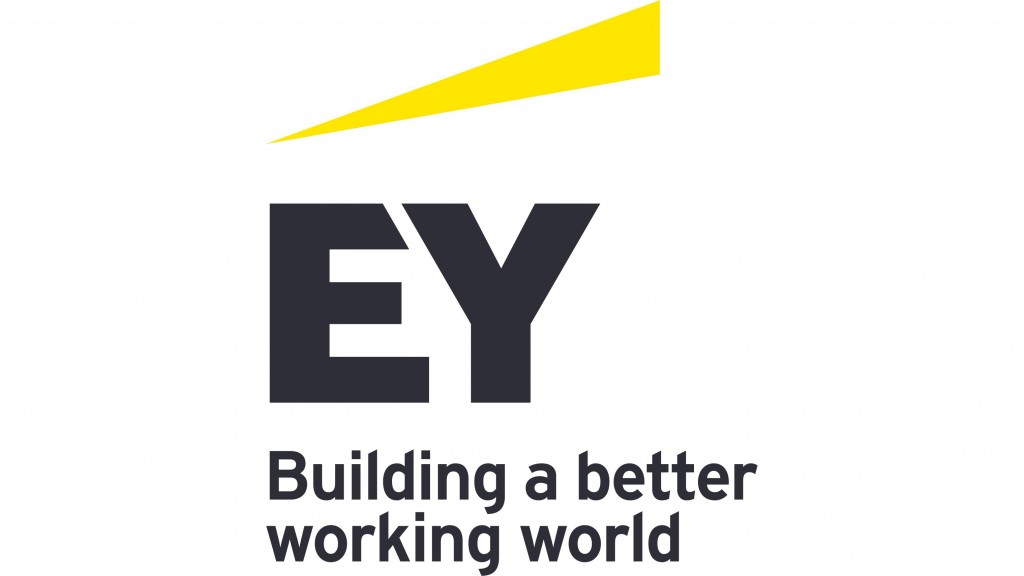 """""""Electric vehicles have the potential to profoundly reshape everything from local transit to global commerce, and Canada's energy players are not going to be immune from this impact,"""" says Lance Mortlock, EY Canada Oil & Gas Leader."""
