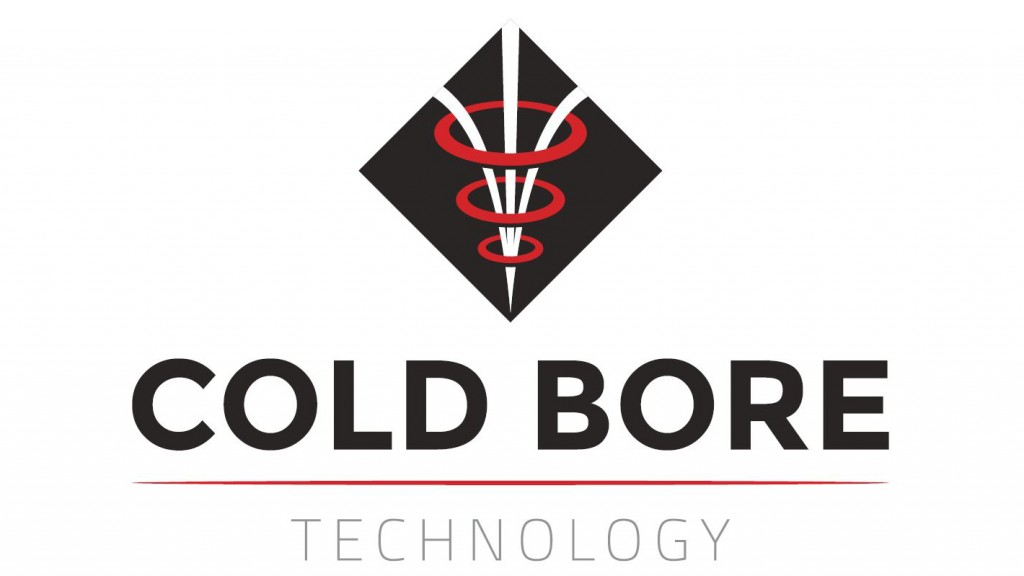 Cold Bore Technology logo