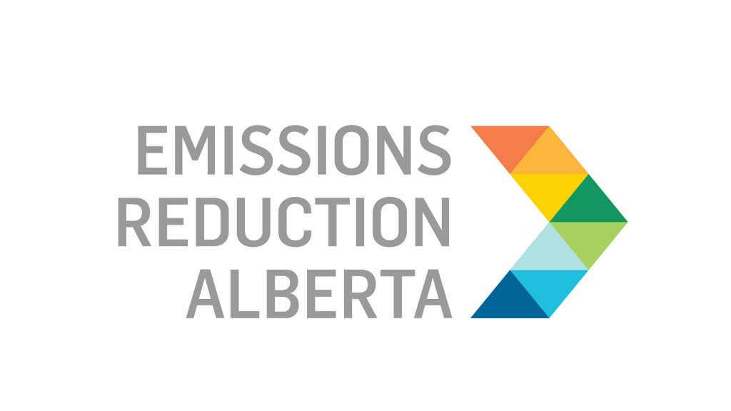 ERA's Natural Gas Challenge: Unlocking Innovation Across Alberta's Value Chain offers support for projects that reduce emissions, create jobs, and attract investment.