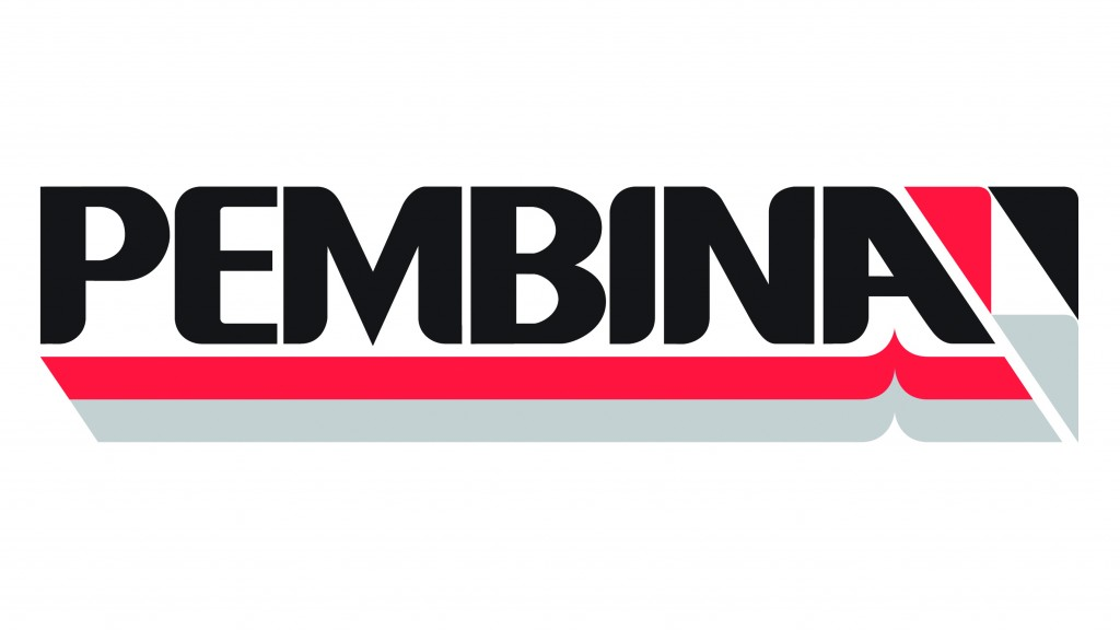 """Aligning with the Purpose of Pembina is our commitment to share our work in the areas associated with environmental, social and governance (""""ESG"""") performance."""
