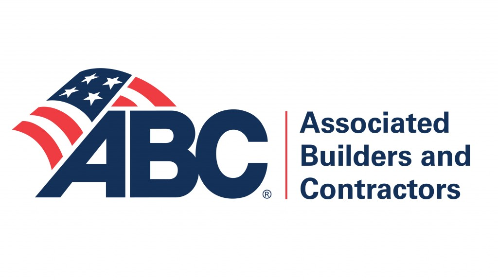 """Construction spending contracted in a number of private segments, including in the commercial and lodging categories,"" said ABC Chief Economist Anirban Basu."