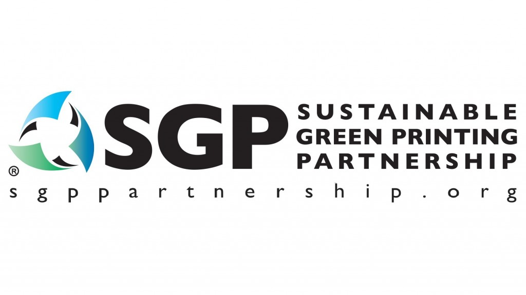 SGP certified printer and program host, Bolger, will present their deep dive into the overall return on investment (ROI) of its continued sustainability journey.