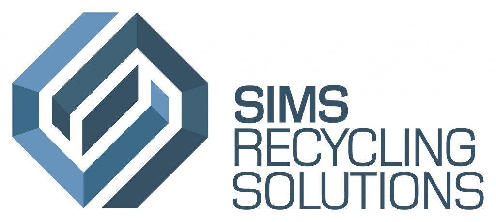 Sims Metal Management releases 2019 Sustainability Report
