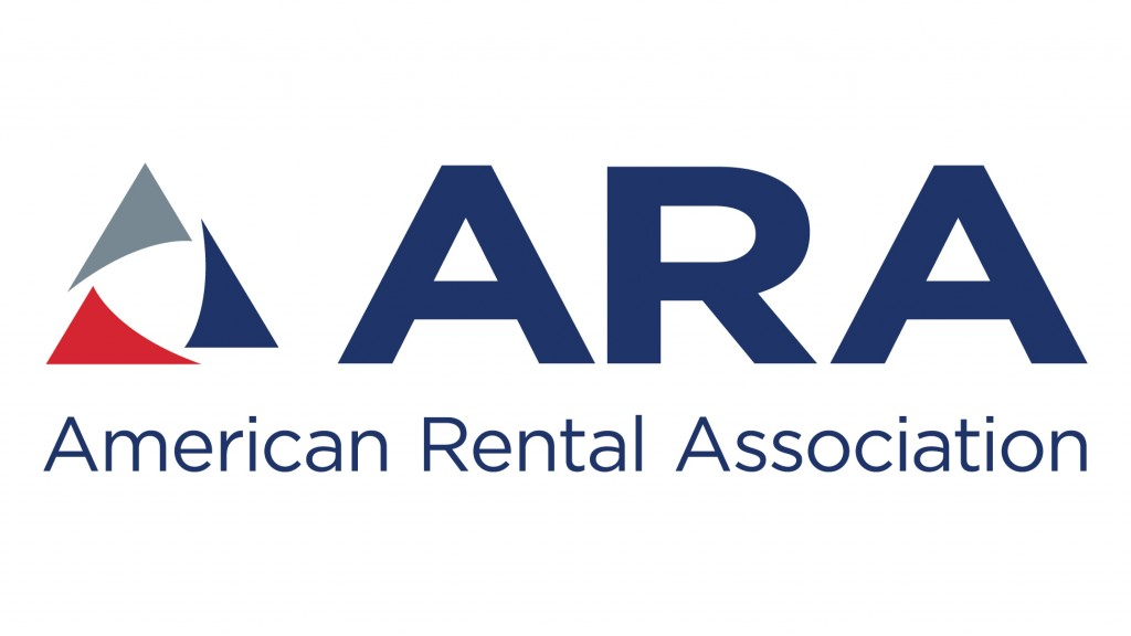 2019 North American rental revenue forecasted to break record