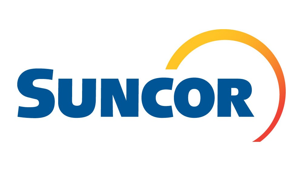 Strategic alliance with Microsoft accelerates Suncor's digital transformation