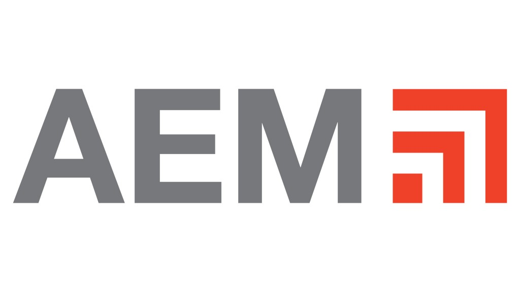 AEM elects 2020 officers, new directors
