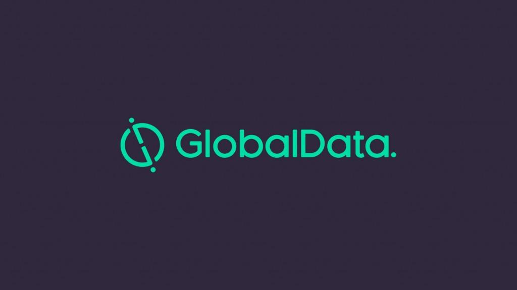 Globaldata logo
