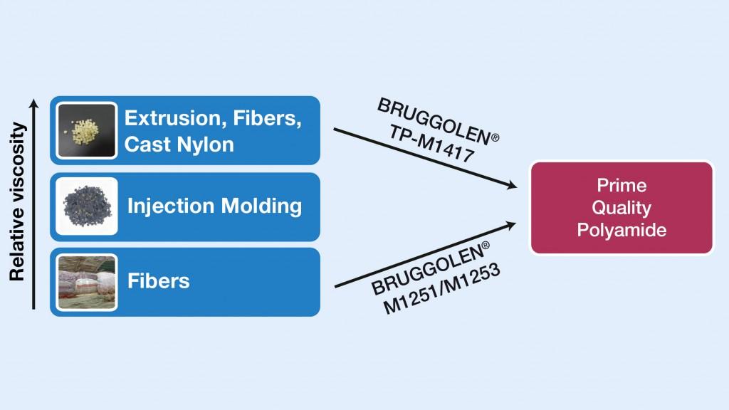 -brueggemann upcycling infograph