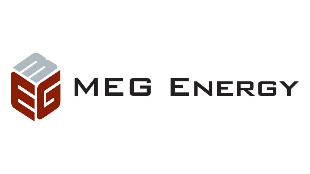 MEG Energy completes 2020 rail strategy, reaffirms production guidance