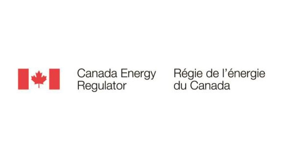 Outlook for Canadian energy relies on pipeline availability, natural gas: CER