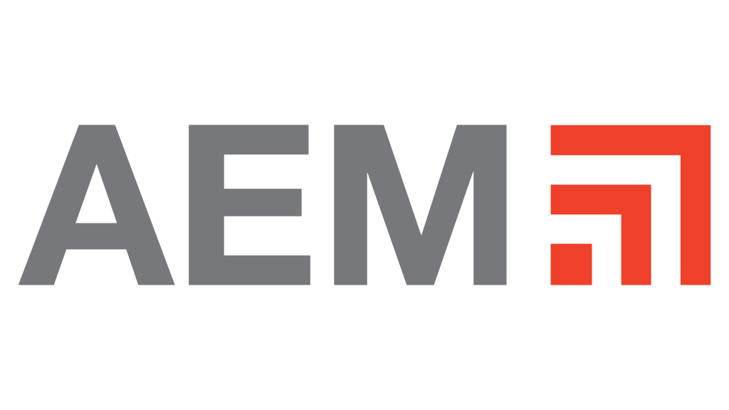 USMCA agreement good news for equipment manufacturers according to AEM