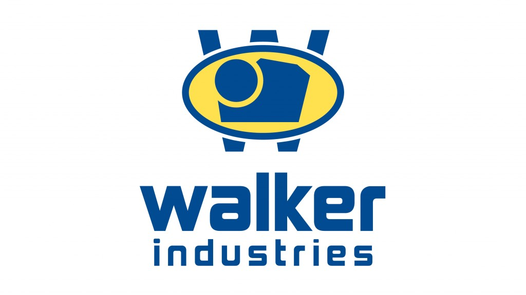Walker Industries consults community about proposed quarry