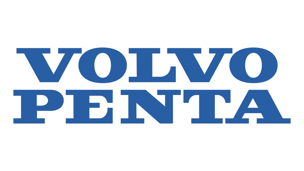 Volvo Penta appoints new executives for Americas region