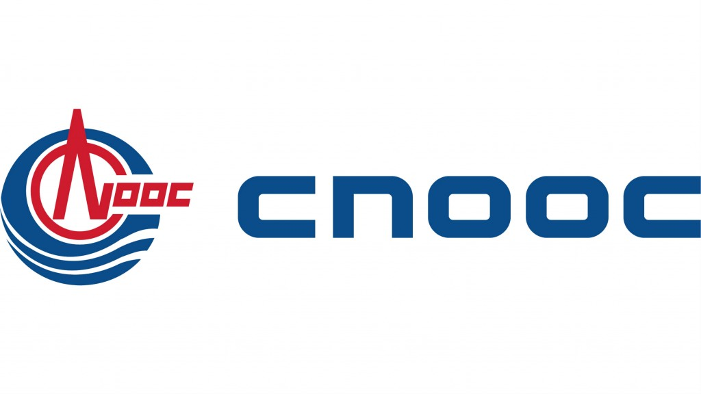 CNOOC receives approval for Flemish Pass exploration drilling program