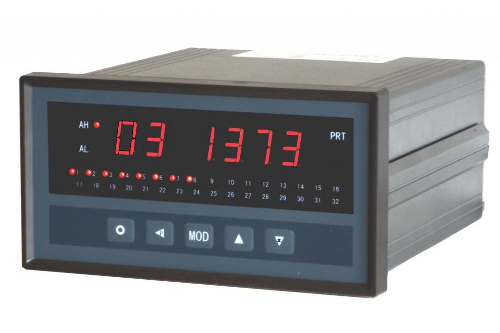 The Sensor Connection - PMD-MXT series Temperature Sensors