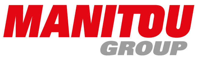 Manitou Group introduces two year or 2,000 hour warranty