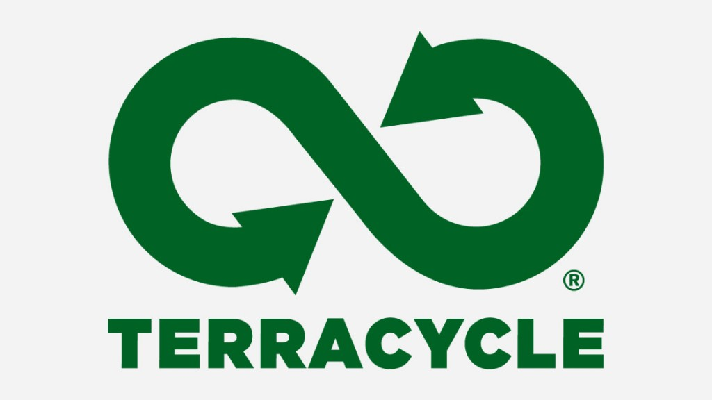 Ethical soap manufacturer Hand in Hand begins partnership with TerraCycle