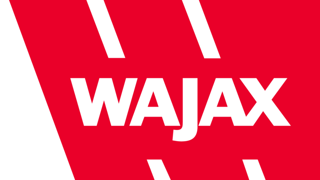 Wajax acquires NorthPoint Technical Services