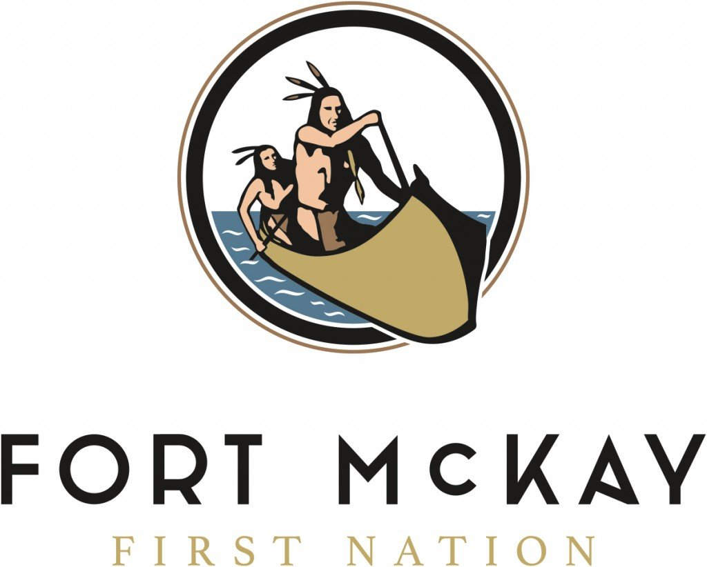 Fort McKay First Nations asks Alberta government to endorse plan at the Moose Lake Together Summit