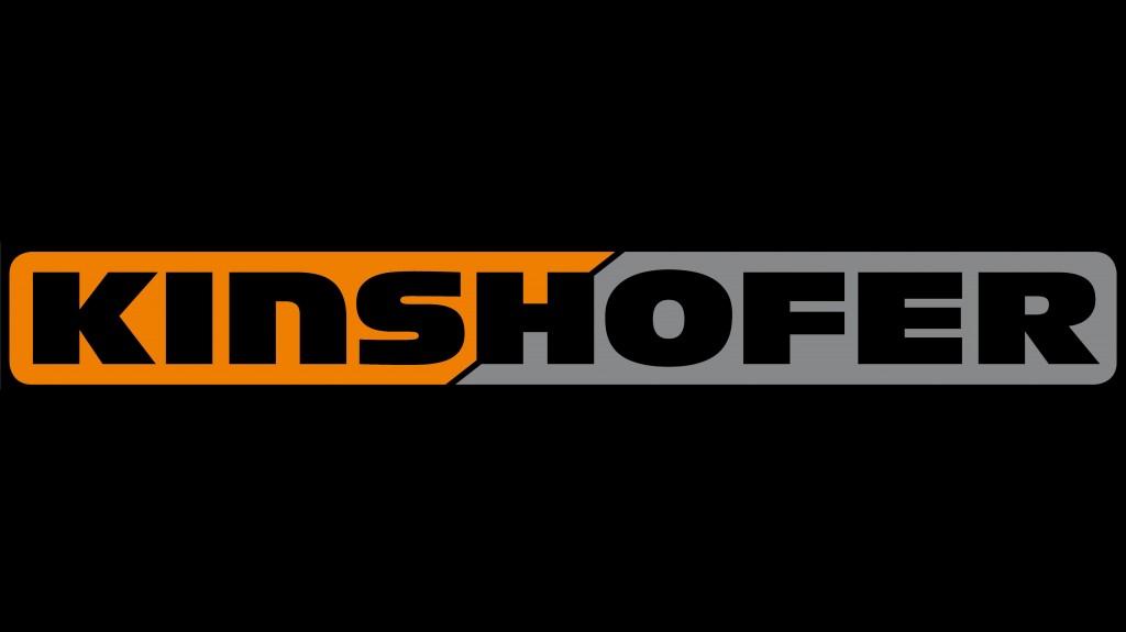 Kinshofer to announce company realignment at CONEXPO