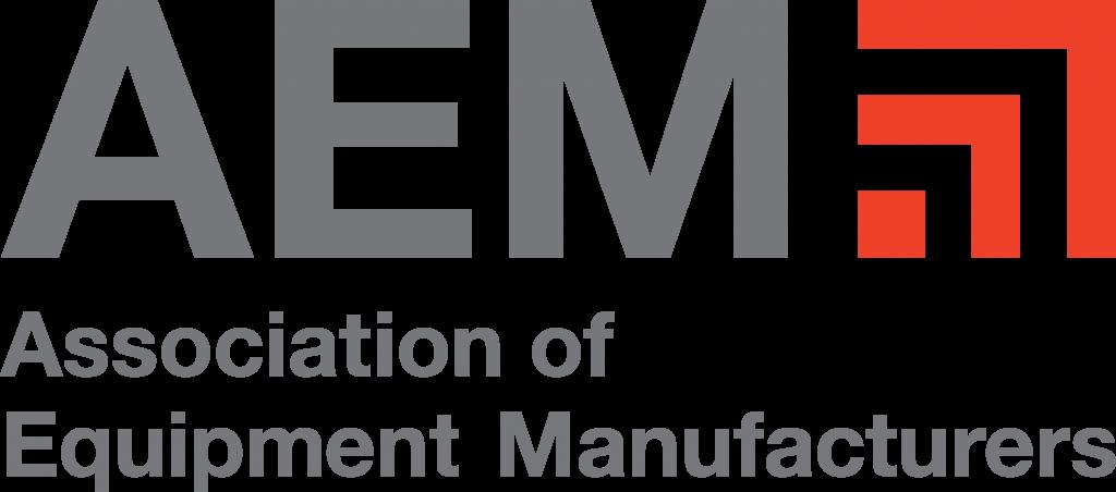 Association of Equipment Manufacturers praises USMCA Senate passage