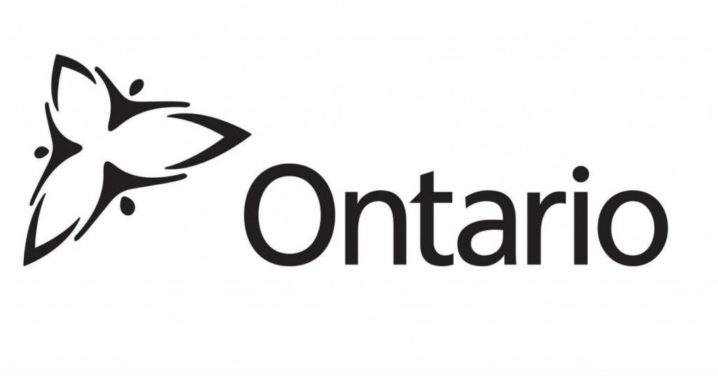 Southwestern Ontario transportation plan will make industry safer and more efficient