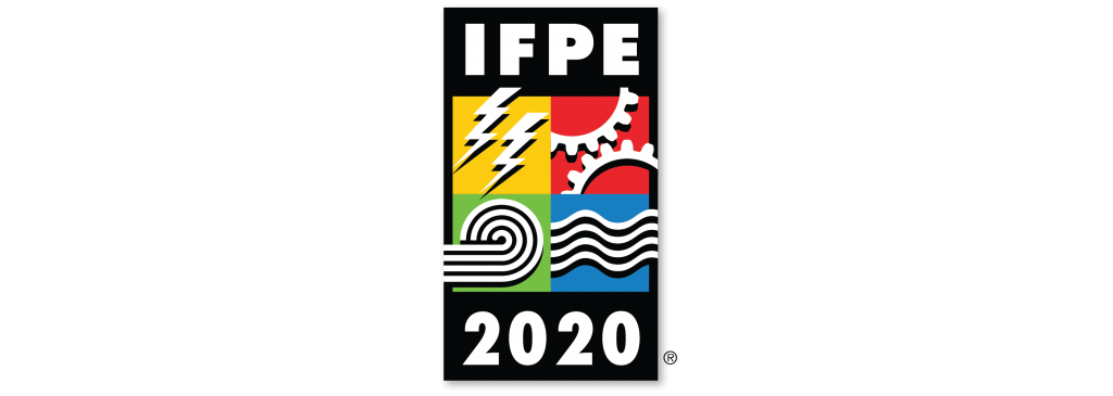 IFPE 2020 to offer college-level course sessions
