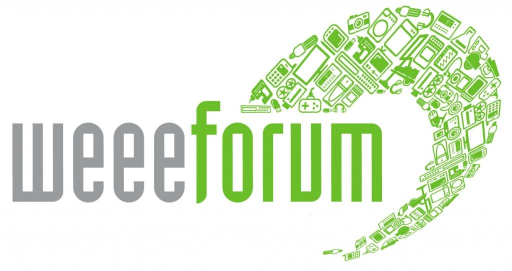 wee forum logo