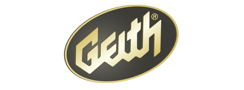 Geith opens two distribution centres to ensure orders can be shipped out within 24 hours