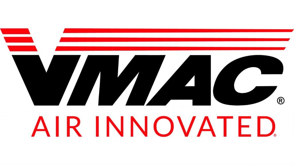 VMAC celebrates shipment of 40,000th air compressor system