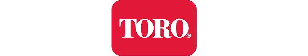 The Toro Company to acquire Venture Products