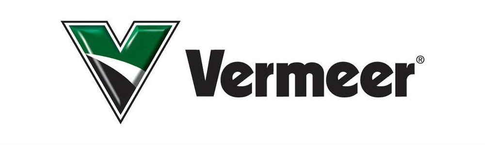 HDD veteran Dan Sharpe joins Vermeer pipeline team
