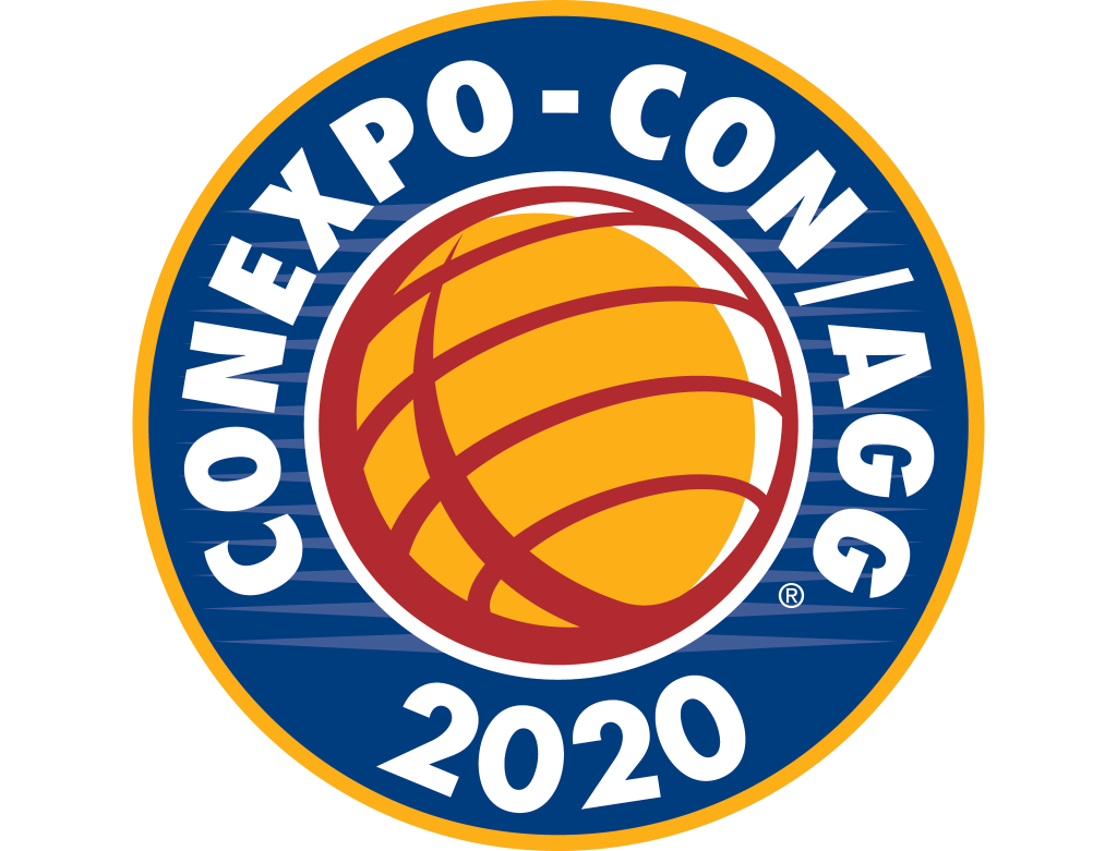 CONEXPO-CON/AGG 2020 has record-breaking registration week