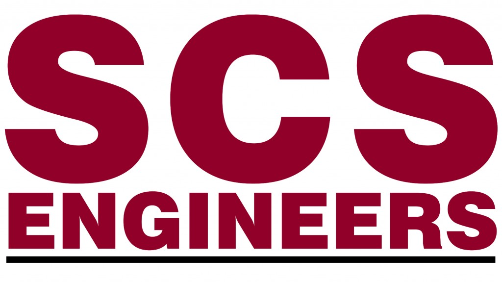 SCS Engineers logo