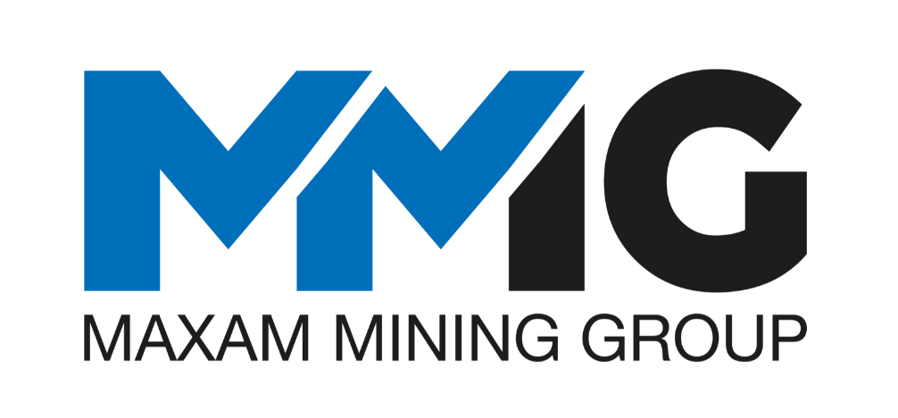 Maxam Tire creates global group focused on open pit mining demands