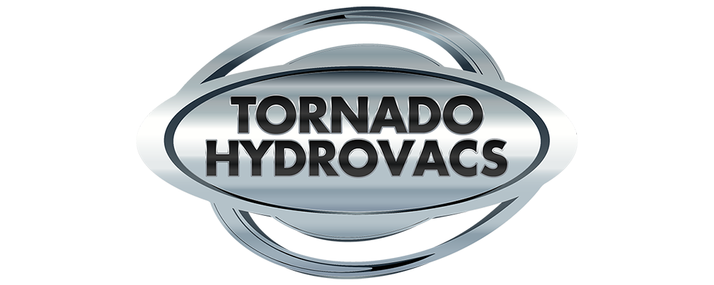 New $6.5 million Alberta production facility for Tornado Global Hydrovacs