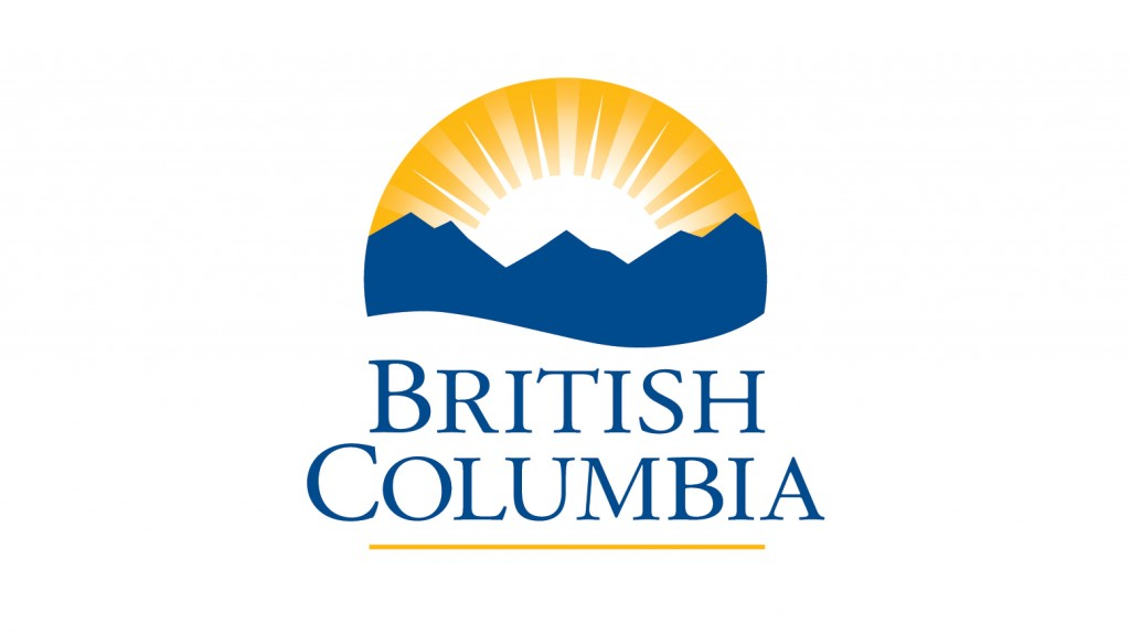 $20 million investment by province of B.C. to boost mining industry