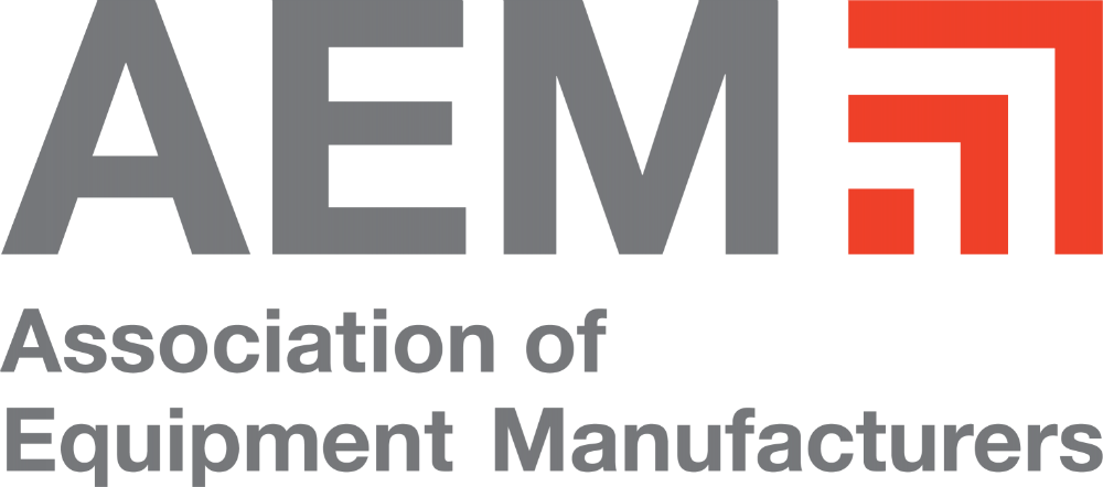 AEM to announce 2020 Manufacturing Express bus tour at CONEXPO-CON/AGG 2020