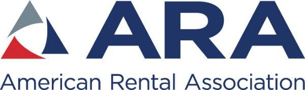 Equipment rental companies expected to generate $58.1 billion in revenue in 2020